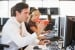 Consejos para Evitar las Distracciones en Internet