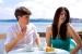 Cómo Evitar las Peleas con tu Pareja en Vacaciones
