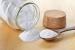 Usos del Bicarbonato de Sodio