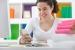 Aplicaciones útiles para Estudiantes Universitarios