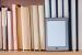 Cómo Descargar Ebooks de Manera Legal