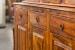 Cómo Cuidar los Muebles de Madera