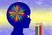 Cómo Mejorar la Inteligencia Emocional