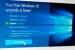 Cómo Instalar Aplicaciones de Windows 10 en iPhone o An