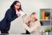 Cómo Mejorar la Relación con los Empleados