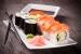 Cómo Comer Sushi según la Tradición