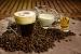 Café Irlandés con Sirope de Whisky