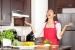 Ideas para Aprovechar las Sobras de Comida