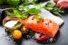Alimentos con Ácidos Grasos Omega 3