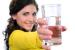 5 Consejos para Mejorar la Salud