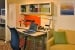 Ahorrar gastos en la oficina hogareña