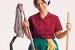 Ahorro en las tareas hogareñas de limpieza