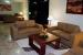 Cómo reducir gastos en la sala de estar