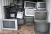 Reutilizar electrodomésticos para no gastar de más