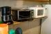 Cómo cuidar los electrodomésticos para evitar reparacio