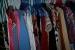 Organizar el armario y ahorrar en el proceso