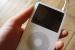 Comprar un reproductor MP3 o MP4 gastando lo justo
