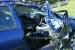 Mantenimiento del coche y prevención de accidentes