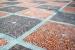 Cómo elegir el tipo de piso para cada ambiente