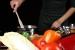 Cómo usar la cocina de forma sustentable