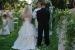 Ideas para organizar una boda económica