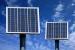 Cómo hacer un calentador solar y ahorrar energía