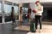 Tips para ahorrar en viajes al extranjero