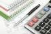 Cómo organizar las facturas para no pagar de más