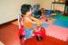 El desarrollo psicomotriz y la estimulación