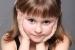 Miedos y fobias en los niños, ¿cómo ayudar?