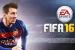 FIFA 16 - Trucos y consejos