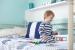 Cómo Enseñar a los Niños a Ayudar en Casa