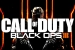 Call of Duty Black Ops 3 - Trucos