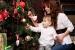 Trucos para Renovar el Árbol de Navidad